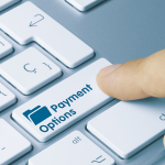 Payment-Options-for-Businesses